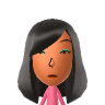 3g4xggpmjtohv normal face