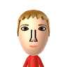 3g574f80tjy0j normal face