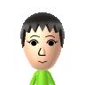 3ga49euohcym5 normal face