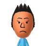 3gbvb03v7g6bt normal face