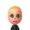 3gzdf1m4ckiz6 normal face