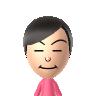 3hdisu8wu576u normal face