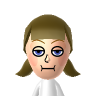 3hiv5k7tj2hbc normal face