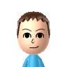 3hkf69tft99t8 normal face