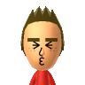 3hkt00x21kt3f normal face