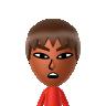 3hn3t72927v5u normal face