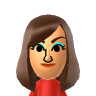 3hniunag46a8f normal face