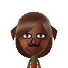 3hnqf27e19tgq normal face