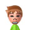 3hrq31mb9mj8e normal face