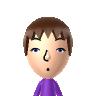 3hxf130w8mvde normal face