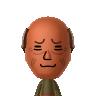3i179dg04y6oq normal face