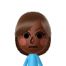 3i1iodsq4jpfo normal face