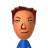 3i2m026i3u9nx normal face