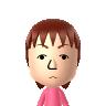 3i8pt2x2p81lr normal face