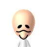 3iqg7cjvb9phi normal face