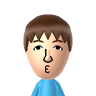 3ix4gmtzaf92j normal face