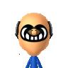 3izv4yilz3y4h normal face