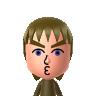 3j0ilwjp3k177 normal face