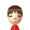 3jblagvnizado normal face