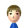 3jhg84dm9fe1v normal face