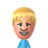 3jjhgu93aqdzu normal face