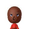 3jodlep49yr5x normal face