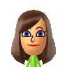 3jvskooljek1n normal face