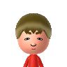 3jwk8156k5l9m normal face
