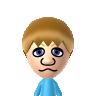 3k4qd05p021g1 normal face