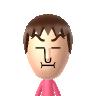 3k79eryw8fqu3 normal face