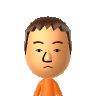 3koolwxos7575 normal face
