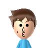 3kszdr5bn6mwr normal face