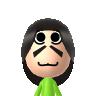 3kwjigpczdvya normal face