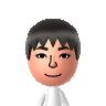 3kzs308w5932e normal face