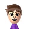 3l0da05ha946x normal face