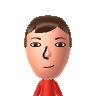 3l4kbm98qh1tn normal face
