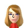 3lajm2tnxfxa4 normal face