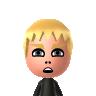 3lbfc1mfd87q normal face