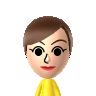 3ljcdqu11b434 normal face