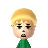3lmqom4njhpod normal face