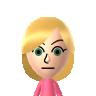 3lmsm2pt4t2u1 normal face