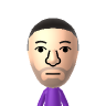 3lqdf5w24k0fb normal face