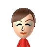 3lyz04n33146n normal face