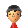 3m00e1n1863x6 normal face