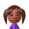 3m0jbjitcv298 normal face