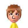 3mcmye8dxnpo8 normal face