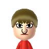 3mdnse381wove normal face