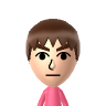 3mgpwtt8w1865 normal face