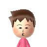 3mgtogw0hnxlm normal face