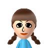 3mi534u0xouso normal face